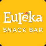 eurekasnackbar