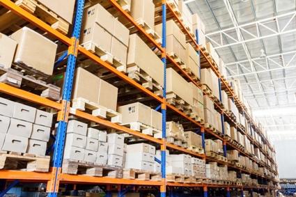 ECC 3 [2016]: Understanding Logistics Key to E-Commerce Sustainability