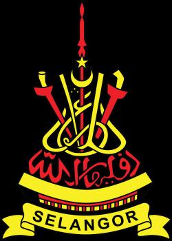SLGOR Logo
