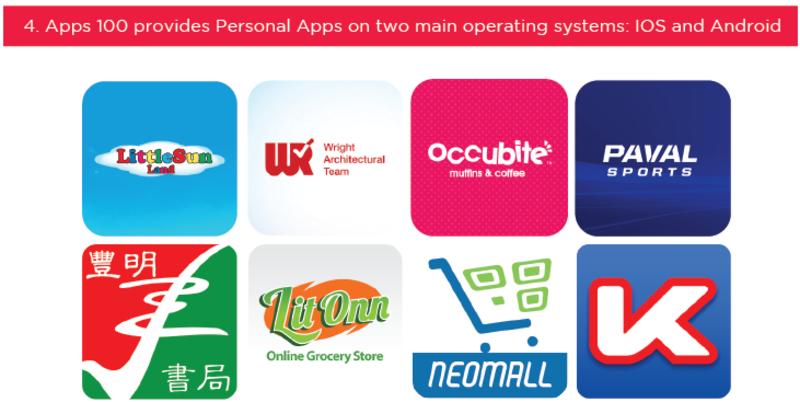 apps-logo-01-copy--1-