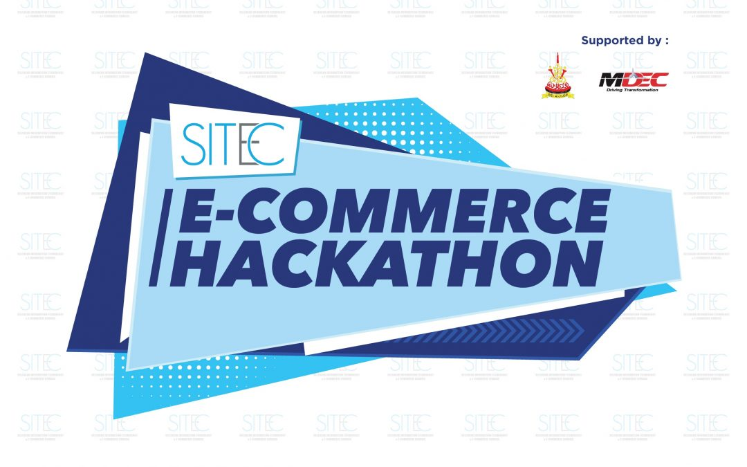 SITEC to Spearhead Symposium on Best Practices in E-Commerce