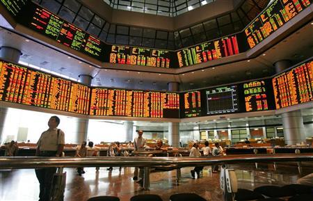 New Market for SMEs Proposed: Bursa Malaysia Seeks Feedback from Public