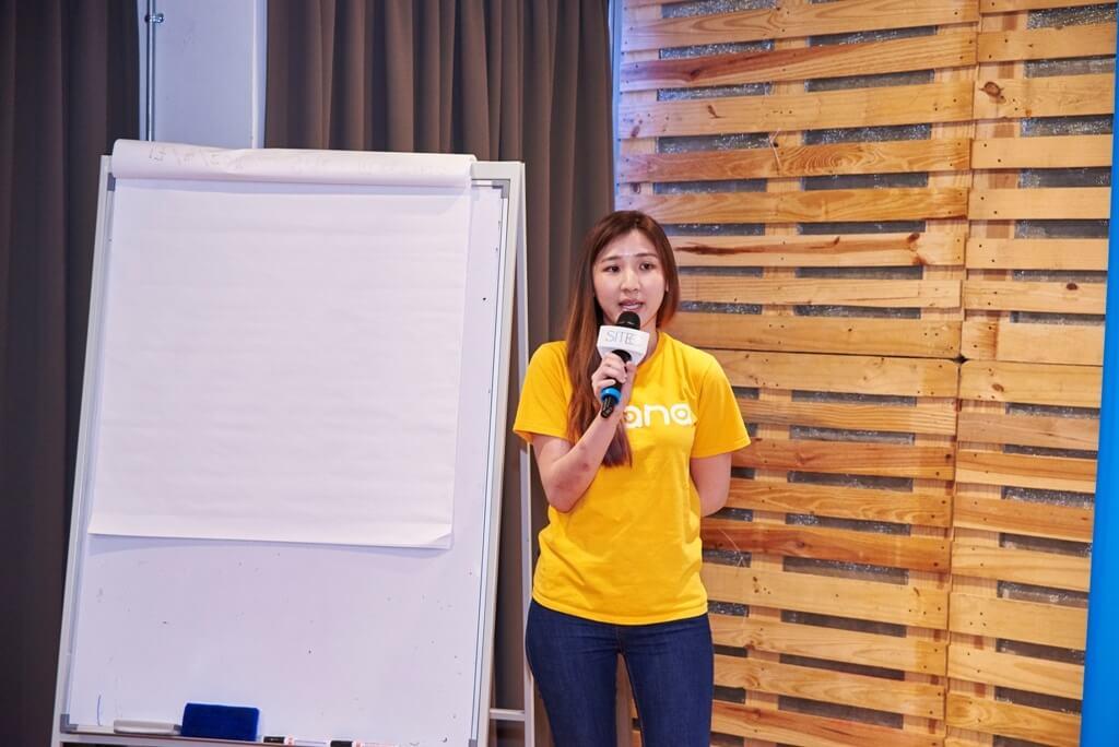 Soh Sien Yee, Avana