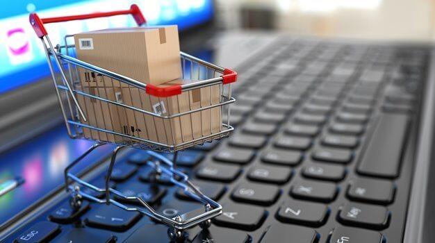 Online cross-border retail on the rise despite challenges