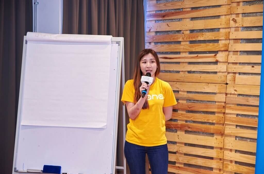 SAP Alumni Startups: Where Are They Now?