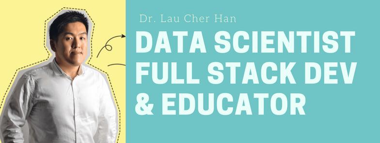 SITEC Sifus: Scientist, Mentor, Educator
