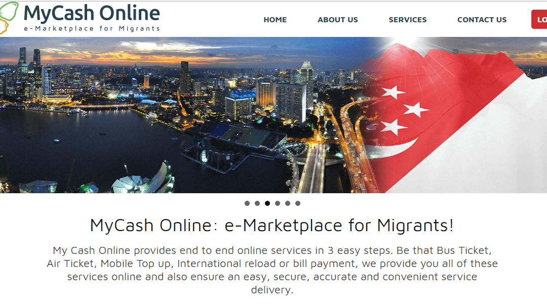 Local Fintech Startup Raised RM 1.3M in 24 hrs via Equity Crowdfunding; Serves Unbanked Migrant Market