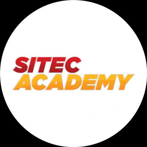 Ec education team