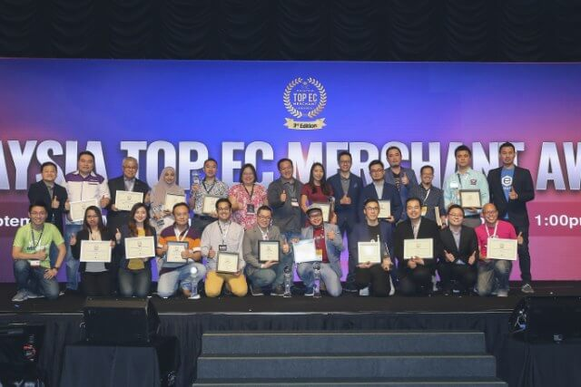 Gaming Goods E-Tailer Clinch Grand Prize at National  E-Commerce Competition
