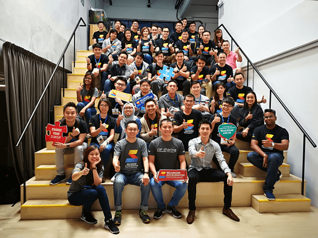 SAP Startups: Where are they now?