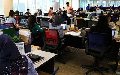 PIKOM: HOLISTIC STRATEGIES NEEDED TO ADDRESS TECH TALENT SHORTAGE IN MALAYSIA