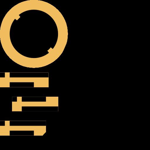 Selangor Accelerator Programme 2019 | SITEC