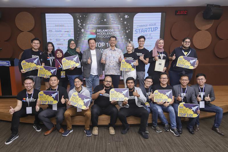 SAP 2019 Top 10