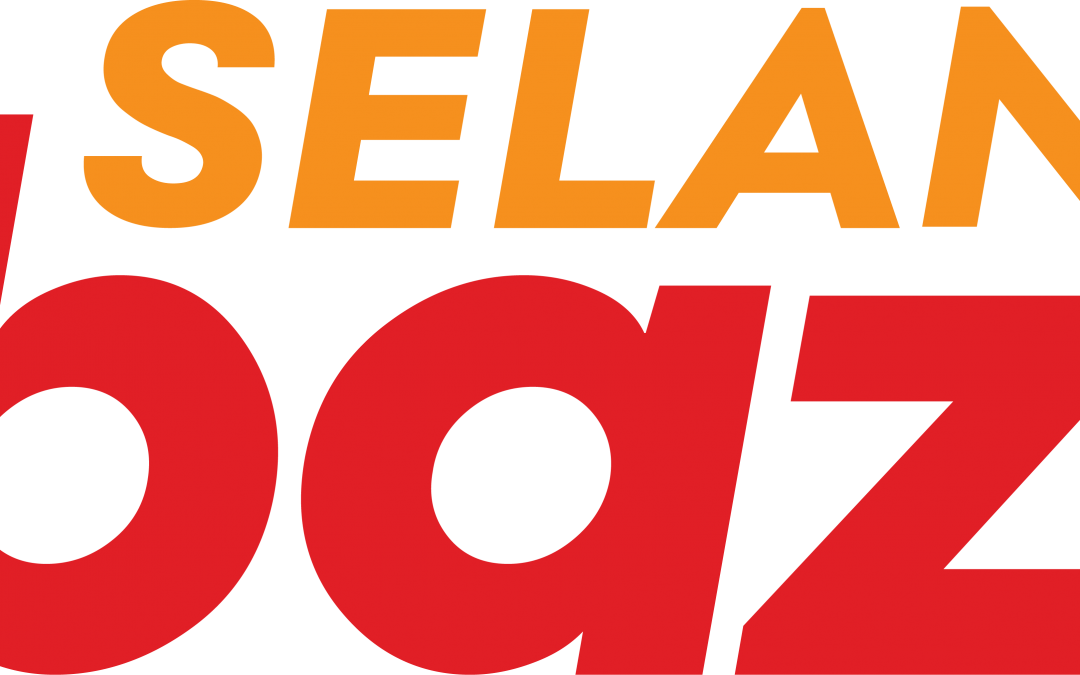 Selangor to launch Selangor E-Bazar Chinese New Year Campaign